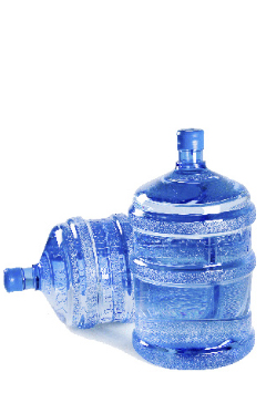 water delivery jugs bottles phoenix arizona 5 gallon