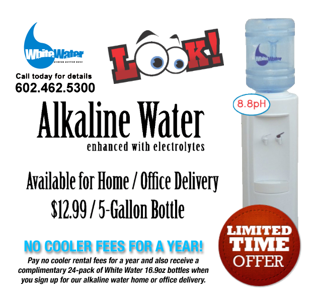 mineral-alkaline-water-delivery-sale-special-free-water-cooler-phoenix-arizona-5-gallon-ehanced