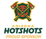 az-hotshots-logo-400x344