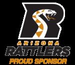 az-rattlers-proud-sponsor