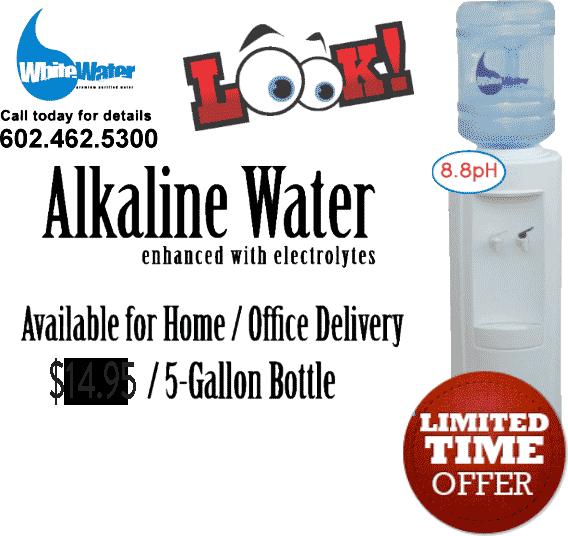 alkaline-water-phoenix-order